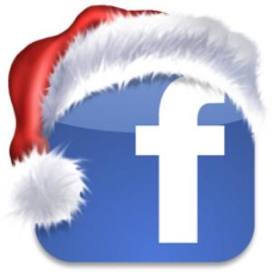 Fare Auguri Su Facebook Cartoline Auguri