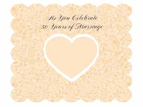 Auguri Anniversario Matrimonio Genitori : Auguri di anniversario cartoline