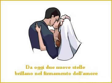 Cartoline Auguri Matrimonio : Acquista la cartolina d auguri del matrimonio della tasca del