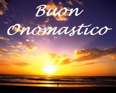 onomastico2